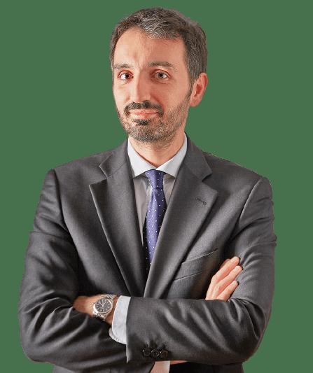 Avvocato Fabrizio Mendola | esperto in diritto dell'immigrazione