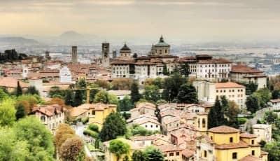Immagine pagina Avvocato per stranieri Bergamo