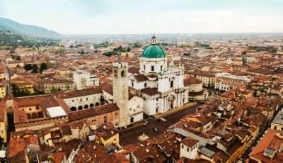 Immagine pagina Avvocato per stranieri Brescia