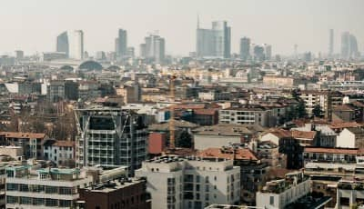 Immagine pagina Avvocato per stranieri Milano
