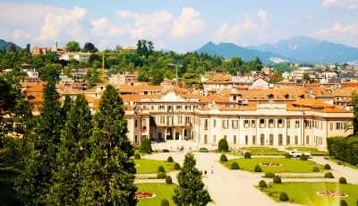 Immagine pagina Avvocato per stranieri Varese