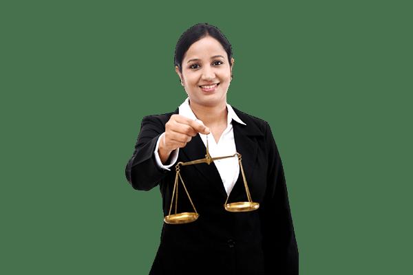 Avvocati penalisti per stranieri