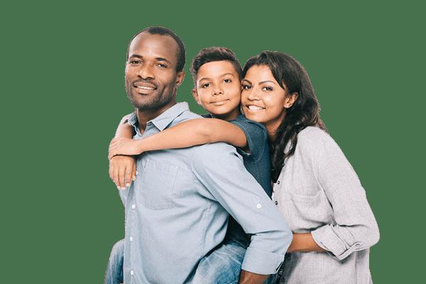 Avvocato per ricongiungimento familiare