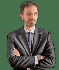 Avvocato Fabrizio Mendola | Consulenza online