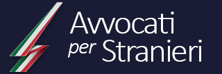 Logo Avvocati per Stranieri
